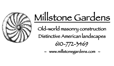 400X233_Sponser_Millstone